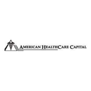 American Healthcare Capital