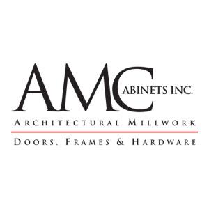 AM Cabinets
