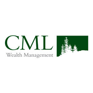 CML Wealth Management