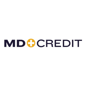 MD Credit